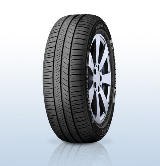 195/65R15 91T MICHELIN ENERGY SAVER +