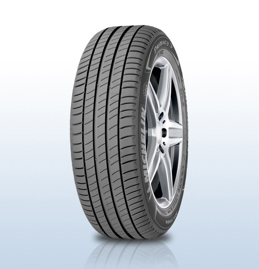 205/45R17 88V MICHELIN PRIMACY 3 XL