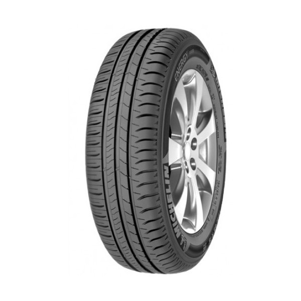 195/65R15 91T MICHELIN ENERGY SAVER S1