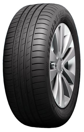 205/55R17 95V GOODYEAR EFFICIENTGRIP PERFORMANCE XL