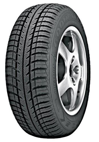 185/65R14 86T GOODYEAR VECTOR 5+ MS