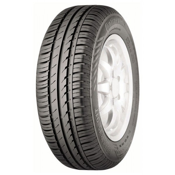 185/60R15 84T CONTINENTAL CONTIECOCONTACT 5