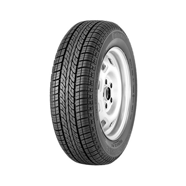 175/55R15 77T CONTINENTAL FR CONTIECOCONTACT EP