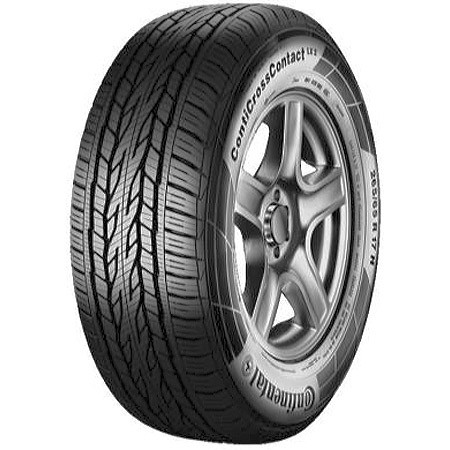 215/65R16 98H CONTINENTAL FR CONTICROSSCONTACT LX2