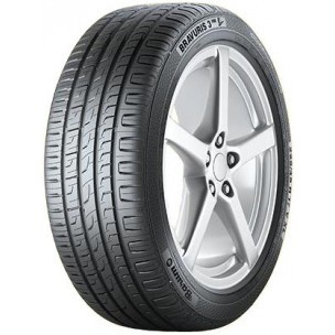 215/45R17 91Y BARUM FR BRAVURIS 3HM XL